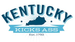 [npr.org/KentuckyForKentucky]