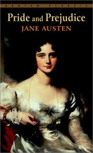 Happy 200th Pride & Prejudice!