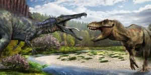 t-rex-v-spinosaurus_medium